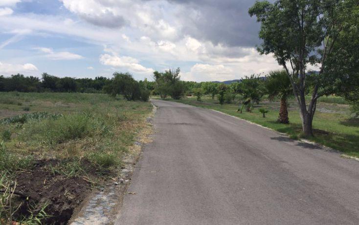 Foto de terreno habitacional en venta en, y, parras, coahuila de zaragoza, 1776186 no 24