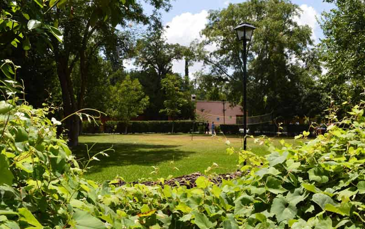 Foto de terreno habitacional en venta en  , y, parras, coahuila de zaragoza, 1776186 No. 27