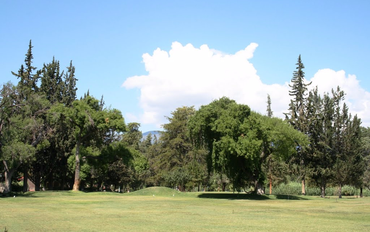 Foto de terreno habitacional en venta en  , y, parras, coahuila de zaragoza, 1777288 No. 15