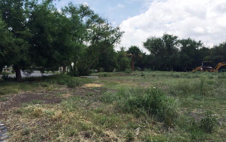 Foto de terreno habitacional en venta en  , y, parras, coahuila de zaragoza, 1777468 No. 26