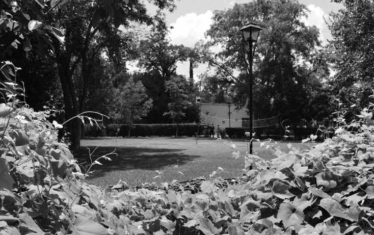 Foto de terreno habitacional en venta en  , y, parras, coahuila de zaragoza, 1777468 No. 27