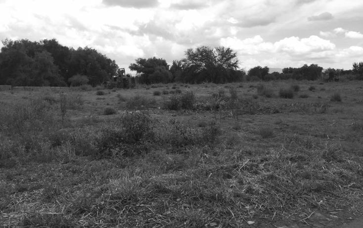 Foto de terreno habitacional en venta en  , y, parras, coahuila de zaragoza, 1778280 No. 13