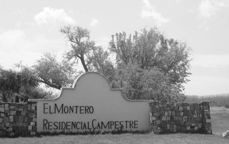 Foto de terreno habitacional en venta en  , y, parras, coahuila de zaragoza, 1778310 No. 06