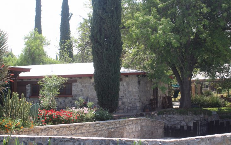 Foto de terreno habitacional en venta en, y, parras, coahuila de zaragoza, 1778478 no 09