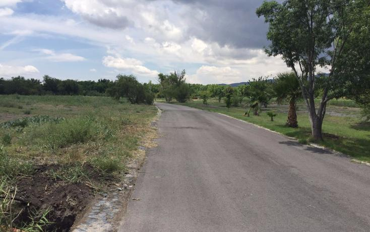 Foto de terreno habitacional en venta en  , y, parras, coahuila de zaragoza, 1779012 No. 24