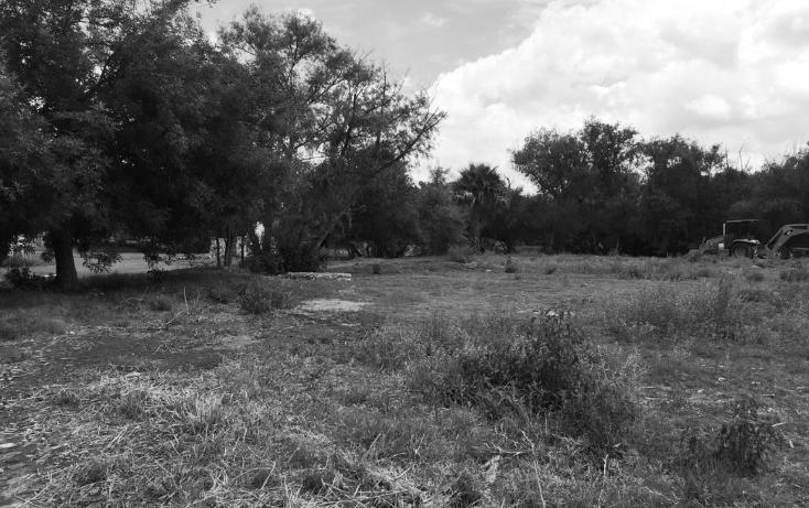 Foto de terreno habitacional en venta en  , y, parras, coahuila de zaragoza, 1779736 No. 26