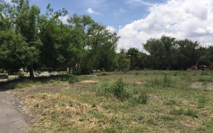 Foto de terreno habitacional en venta en  , y, parras, coahuila de zaragoza, 1786452 No. 01