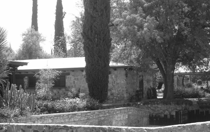 Foto de terreno habitacional en venta en  , y, parras, coahuila de zaragoza, 1857646 No. 09