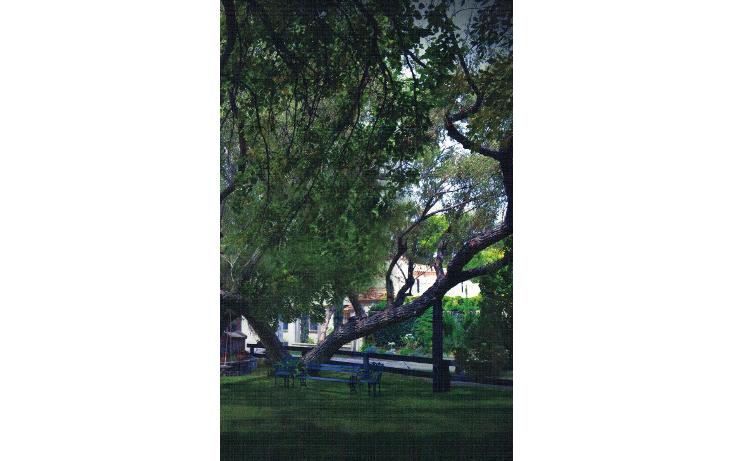 Foto de terreno habitacional en venta en  , y, parras, coahuila de zaragoza, 1857646 No. 14