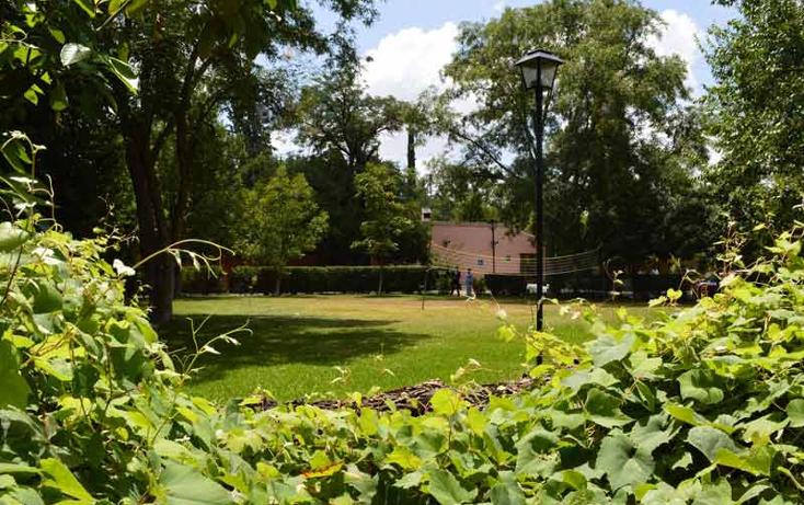 Foto de terreno habitacional en venta en  , y, parras, coahuila de zaragoza, 1857646 No. 27