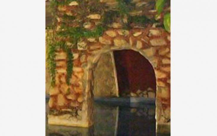 Foto de edificio en venta en yachilan 1, supermanzana 24, benito juárez, quintana roo, 1745759 no 04