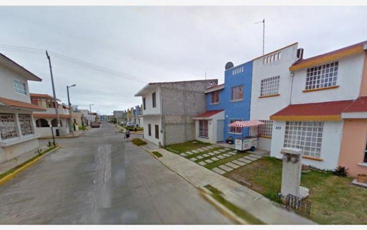 Foto de casa en venta en yachilan 3 mza 25, emiliano zapata, veracruz, veracruz, 1592938 no 03