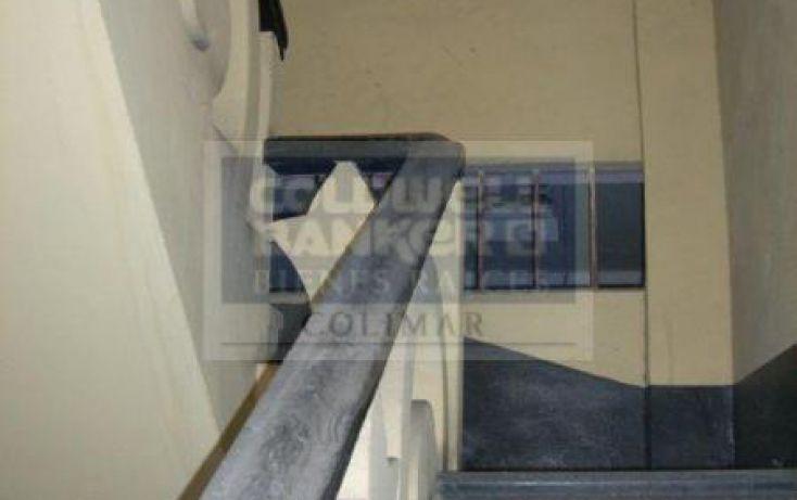 Foto de edificio en venta en yahualica edificio ave mexico 273, manzanillo centro, manzanillo, colima, 1652527 no 08