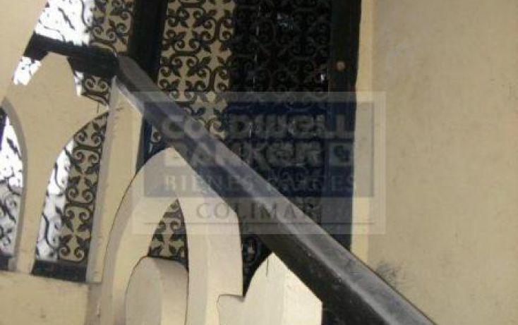 Foto de edificio en venta en yahualica edificio ave mexico 273, manzanillo centro, manzanillo, colima, 1652527 no 09