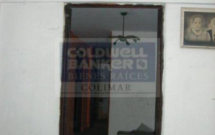 Foto de edificio en venta en yahualica edificio ave mexico 273, manzanillo centro, manzanillo, colima, 1652527 no 10