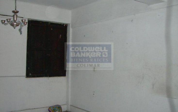 Foto de edificio en venta en yahualica edificio ave mexico 273, manzanillo centro, manzanillo, colima, 1652527 no 11