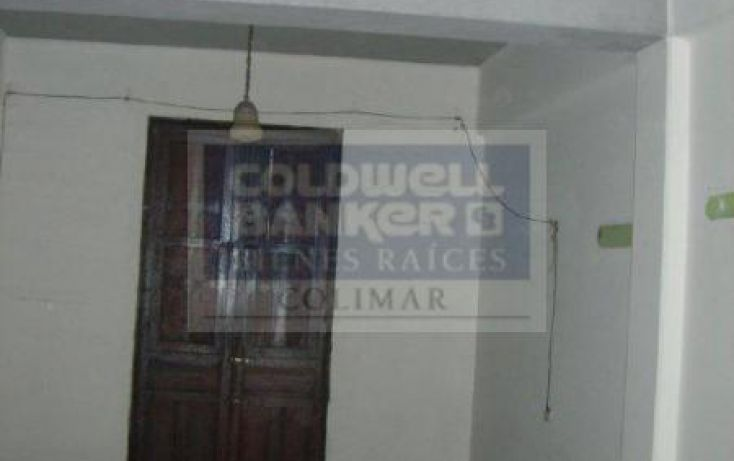 Foto de edificio en venta en yahualica edificio ave mexico 273, manzanillo centro, manzanillo, colima, 1652527 no 12