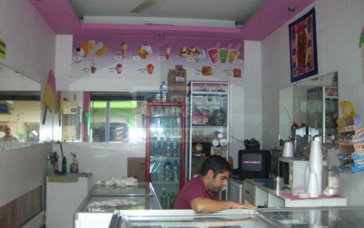 Foto de edificio en venta en yahualica edificio ave mexico 273, manzanillo centro, manzanillo, colima, 1652527 no 15
