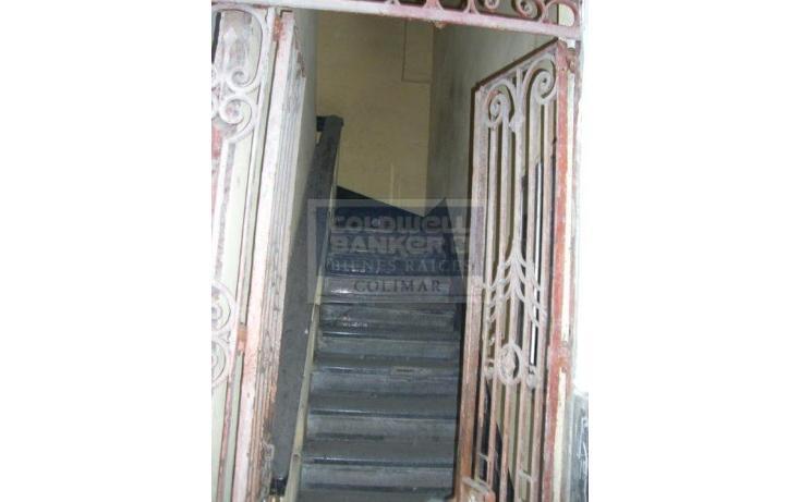 Foto de edificio en venta en yahualica edificio avenida mexico 273, manzanillo centro, manzanillo, colima, 1652527 No. 03