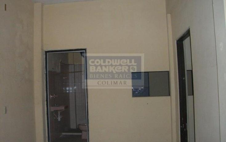 Foto de edificio en venta en yahualica edificio avenida mexico 273, manzanillo centro, manzanillo, colima, 1652527 No. 07