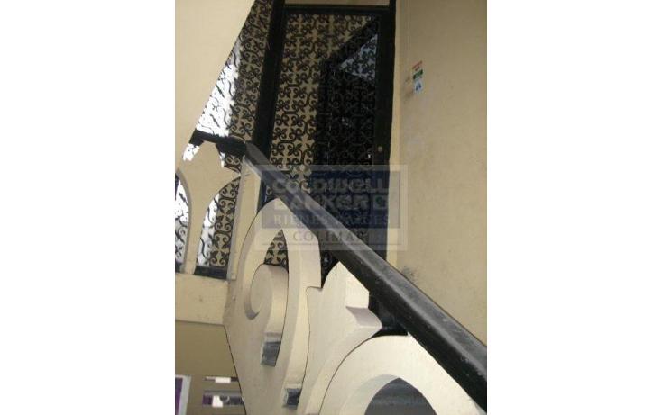 Foto de edificio en venta en yahualica edificio avenida mexico 273, manzanillo centro, manzanillo, colima, 1652527 No. 09