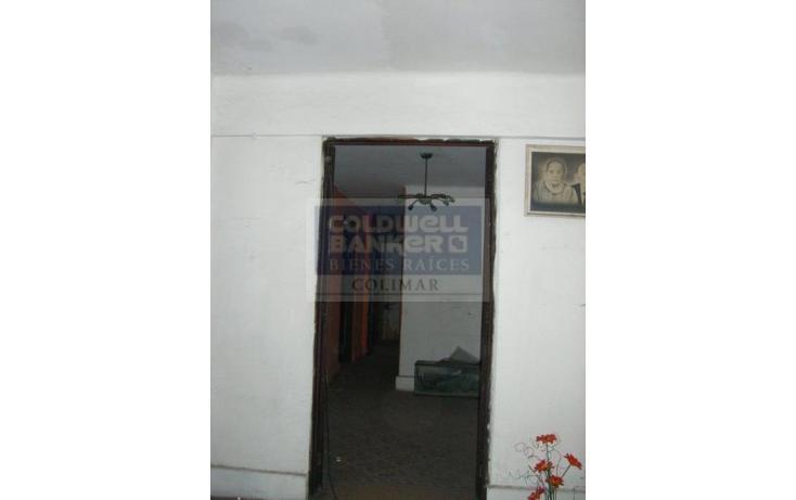 Foto de edificio en venta en yahualica edificio avenida mexico 273, manzanillo centro, manzanillo, colima, 1652527 No. 10