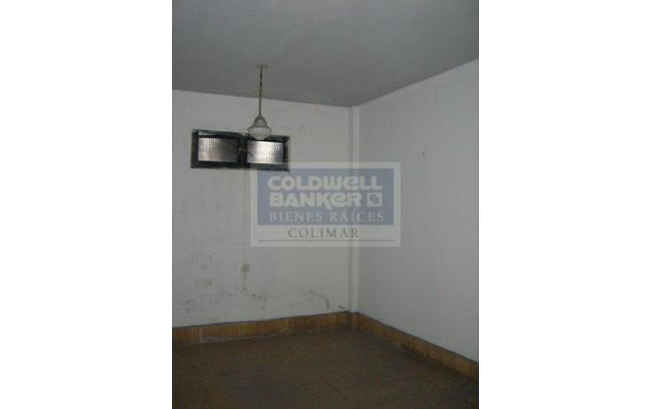 Foto de edificio en venta en yahualica edificio avenida mexico 273, manzanillo centro, manzanillo, colima, 1652527 No. 13