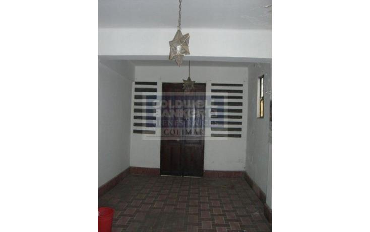Foto de edificio en venta en yahualica edificio avenida mexico 273, manzanillo centro, manzanillo, colima, 1652527 No. 14