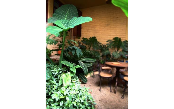 Foto de casa en venta en yajalon 1 , el cerrillo, san cristóbal de las casas, chiapas, 1704886 No. 05