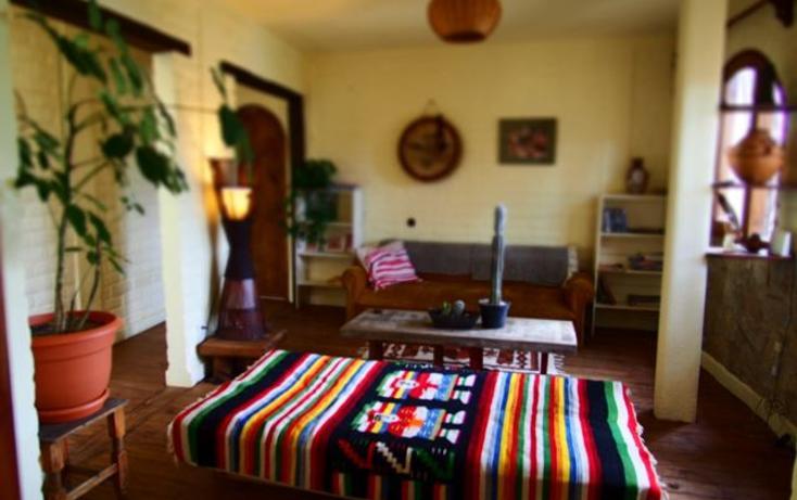 Foto de casa en venta en yajalon 1 , el cerrillo, san cristóbal de las casas, chiapas, 1704886 No. 06