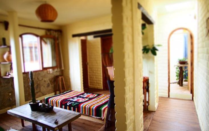 Foto de casa en venta en yajalon 1 , el cerrillo, san cristóbal de las casas, chiapas, 1704886 No. 07