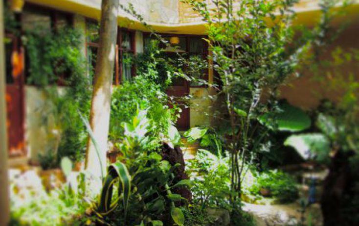 Foto de casa en venta en yajalon 1, el cerrillo, san cristóbal de las casas, chiapas, 1704886 no 08