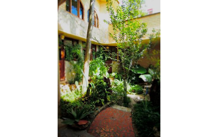 Foto de casa en venta en yajalon 1 , el cerrillo, san cristóbal de las casas, chiapas, 1704886 No. 08