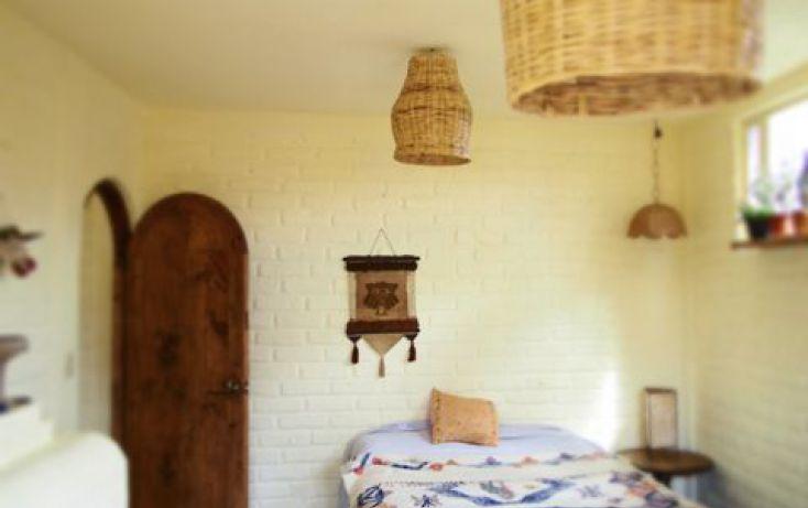 Foto de casa en venta en yajalon 1, el cerrillo, san cristóbal de las casas, chiapas, 1704886 no 09