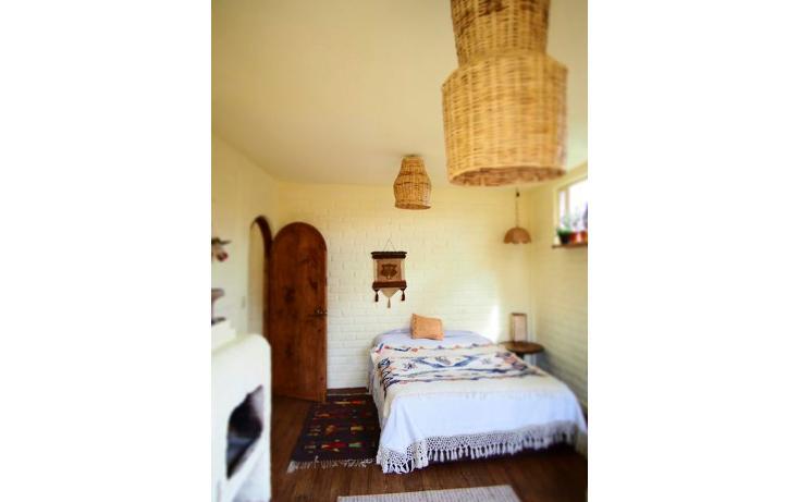 Foto de casa en venta en yajalon 1 , el cerrillo, san cristóbal de las casas, chiapas, 1704886 No. 09