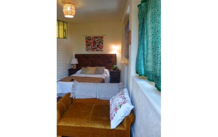 Foto de casa en venta en yajalon 1 , el cerrillo, san cristóbal de las casas, chiapas, 1704886 No. 11