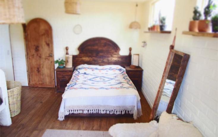 Foto de casa en venta en yajalon 1, el cerrillo, san cristóbal de las casas, chiapas, 734091 No. 03