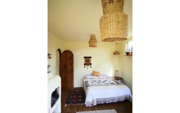 Foto de casa en venta en yajalon , el cerrillo, san cristóbal de las casas, chiapas, 1526079 No. 05