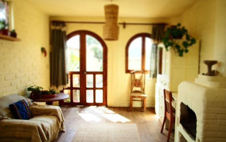 Foto de casa en venta en yajalon , el cerrillo, san cristóbal de las casas, chiapas, 1526079 No. 07