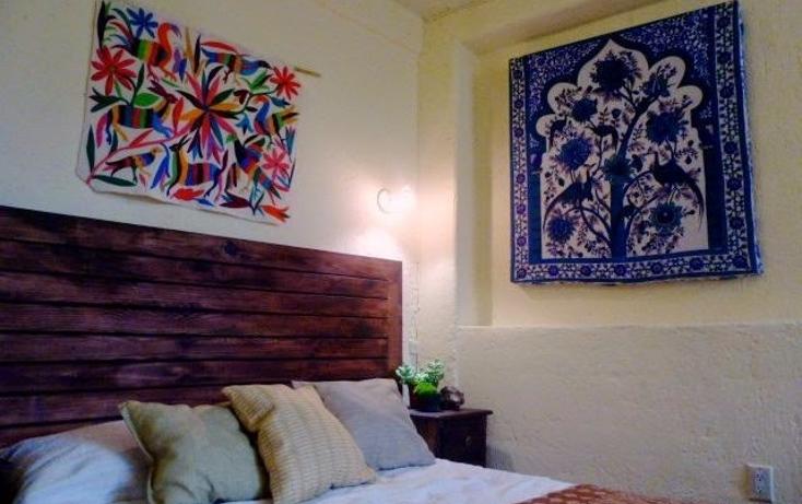 Foto de casa en venta en yajalon , el cerrillo, san cristóbal de las casas, chiapas, 1526079 No. 09