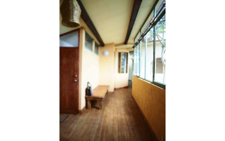Foto de casa en venta en yajalon , el cerrillo, san cristóbal de las casas, chiapas, 1526079 No. 10