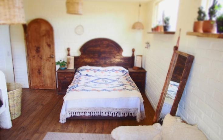 Foto de casa en venta en yajalon , el cerrillo, san cristóbal de las casas, chiapas, 1526079 No. 11