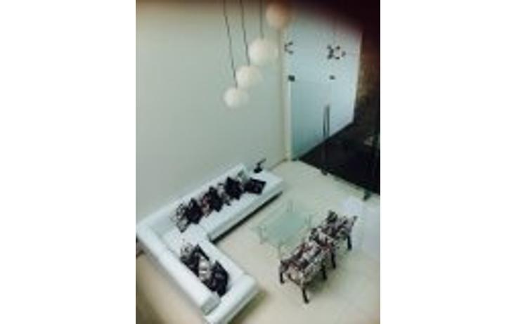 Foto de casa en condominio en venta en  , yalta campestre, jesús maría, aguascalientes, 1076685 No. 01