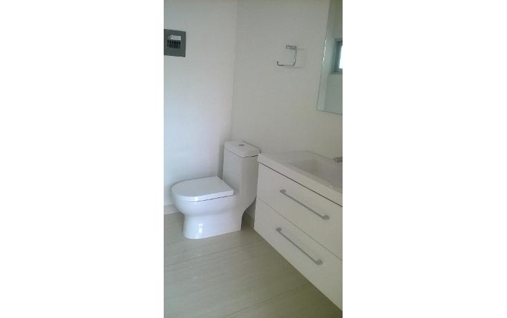 Foto de casa en condominio en venta en  , yalta campestre, jesús maría, aguascalientes, 1076685 No. 03