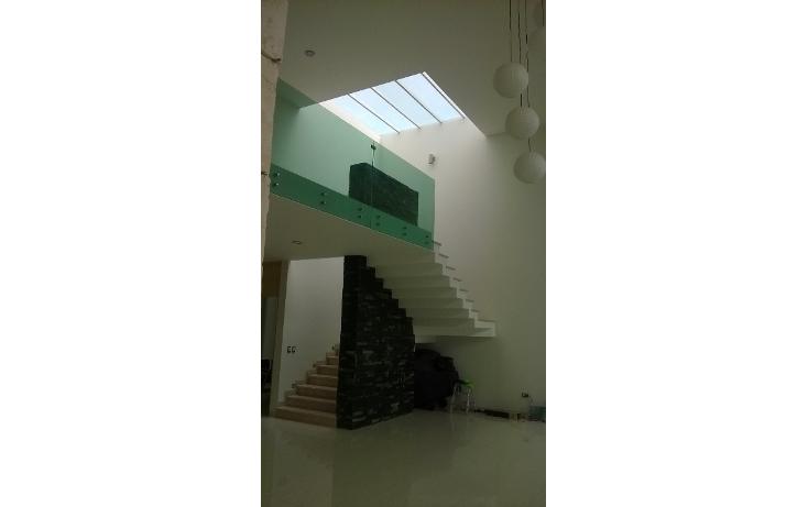 Foto de casa en condominio en venta en  , yalta campestre, jesús maría, aguascalientes, 1076685 No. 04