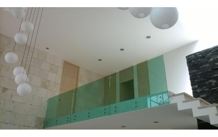 Foto de casa en condominio en venta en  , yalta campestre, jesús maría, aguascalientes, 1076685 No. 09