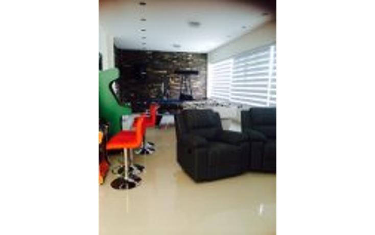 Foto de casa en condominio en venta en  , yalta campestre, jesús maría, aguascalientes, 1076685 No. 10