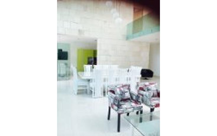 Foto de casa en condominio en venta en  , yalta campestre, jesús maría, aguascalientes, 1076685 No. 11