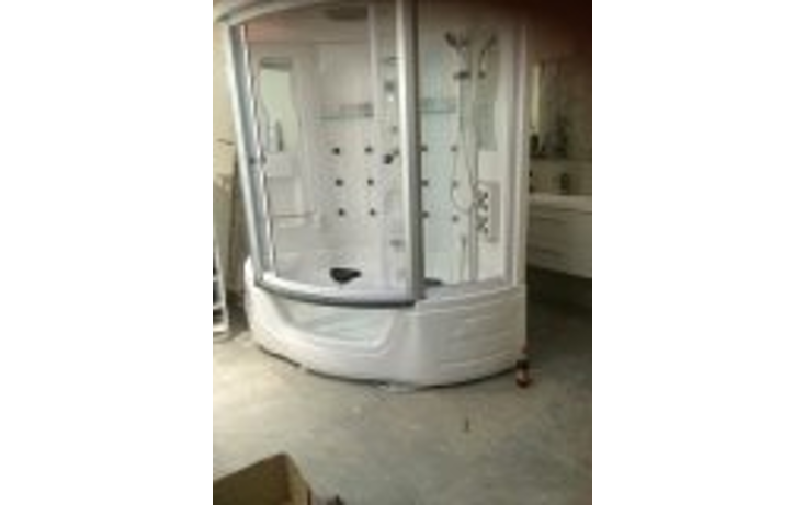 Foto de casa en condominio en venta en  , yalta campestre, jesús maría, aguascalientes, 1076685 No. 12