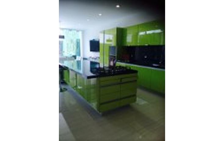 Foto de casa en condominio en venta en  , yalta campestre, jesús maría, aguascalientes, 1076685 No. 13